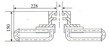 GQF-Z12型桥梁bwin必赢亚洲